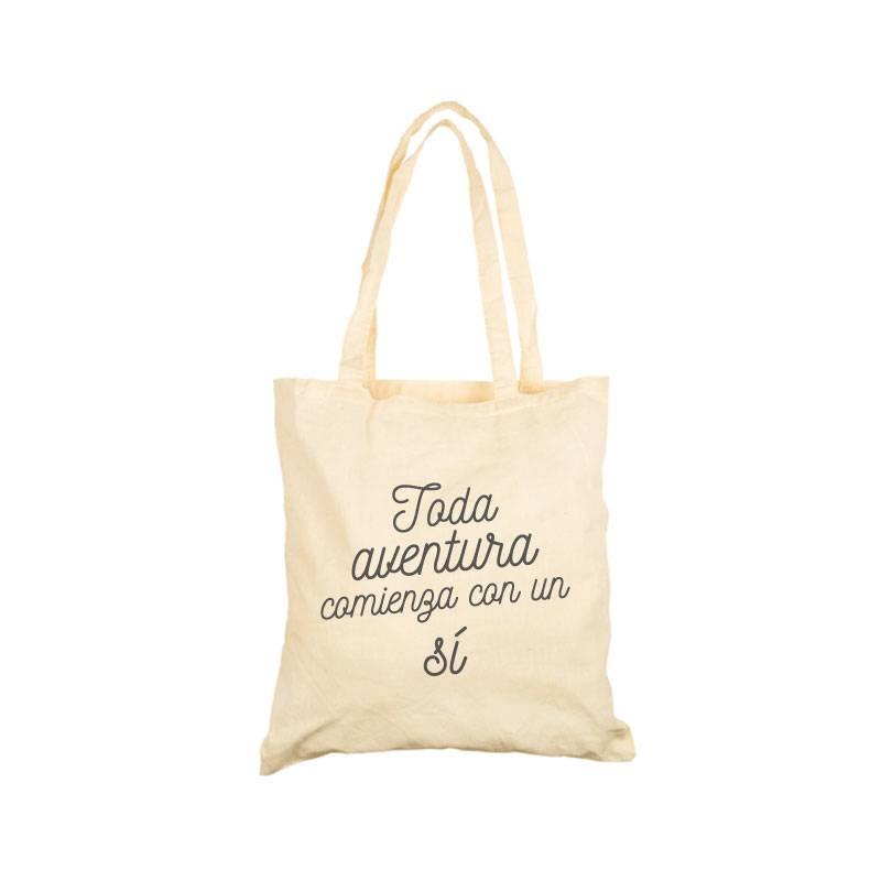 Ideas originales para regalar a tu amigo invisible  Es un regalo muy de moda, con un empaque tado muy cuidado y es además muy económico