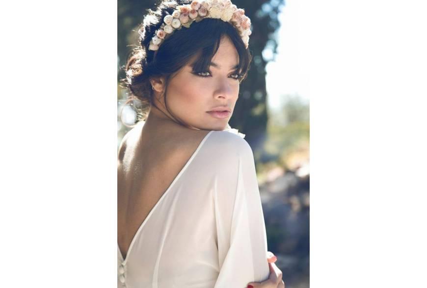 7 consejos para tu maquillaje de novia